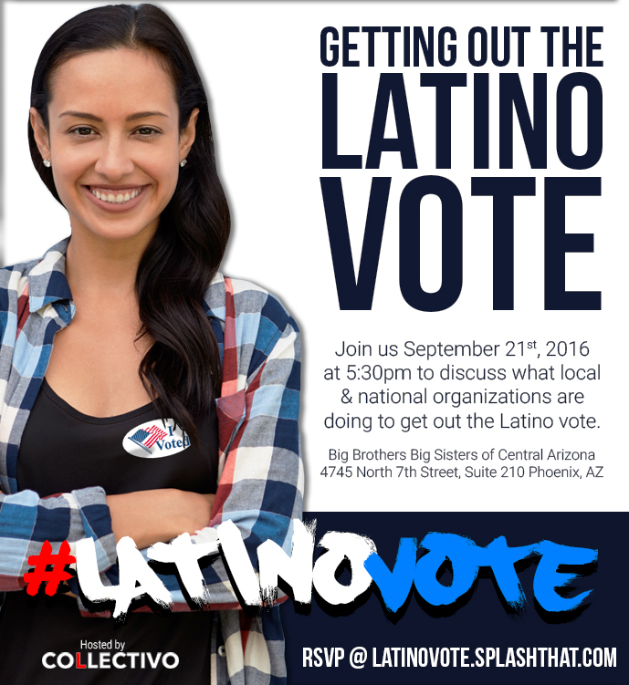 Latino_Vote_3.jpg
